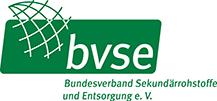 Logo-bvse