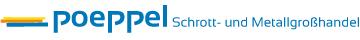 Poeppel GmbH & Co. KG Schrott- und Metallgroßhandel