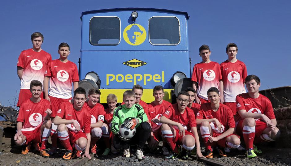 portfolio_football_lok
