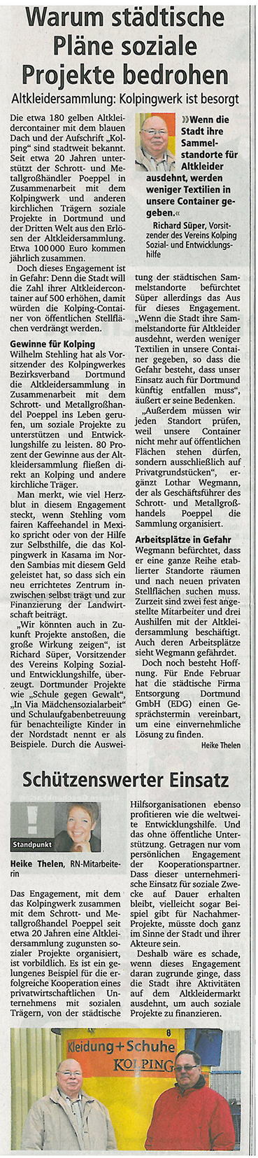 Ruhr-Nachrichten-11-2-2014_kl