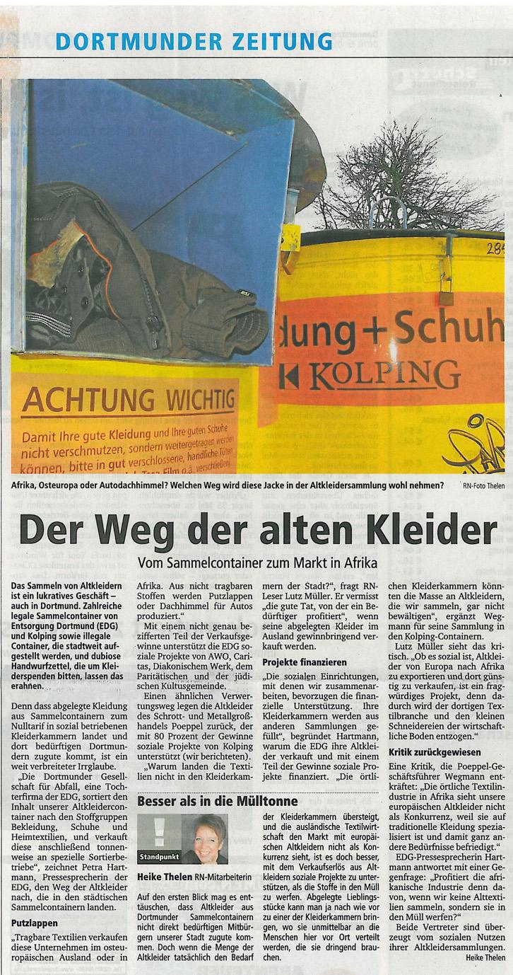 Ruhr-Nachrichten-6-3-2014_kl